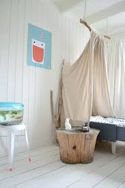 Childrens Bed Tents Canopy Bed Childrens Bunk Bed Tents – art-eco.info