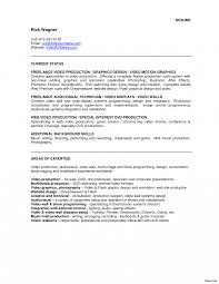 Studio Recording Engineer Sample Resume Audio Visual Resume Examples Sugarflesh 23