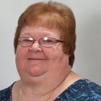 Sharon Beaty (sharonbeaty75) on Pinterest
