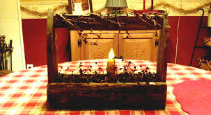 Primitive Decorating For Living Room Decorating Ideas For Fireplace Mantel Inspiration Room Design