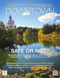 downtown rochester rochester hills by downtown publications inc downtown rochester rochester hills by downtown publications inc issuu