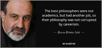 Best Philosophical Quotes