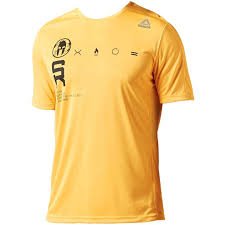 Buy Reebok T Shirt Size Chart India Up To 30 Discounts