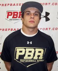 Prep Baseball Report > Pennsylvania