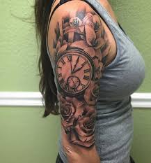25 best ideas about pocket watch tattoo design a pocket watch tattoo is a symbol of elegance and tradition for both ladies and men there are many other variations of this body marking check them here