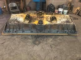 Big Dog Repair & Technical Services - Posts | Facebook