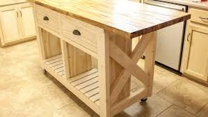 portable wood bar portable island bar find kitchen islands small wooden kitchen island antique kitchen island portable wood bar