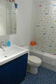Cool Bathrooms Unique COOL CREATIVE KIDS BATHROOM Wwwbedhomes Bathroom Pinterest