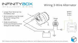 scosche loc2sl wiring diagram line output converter installation loc2sl wiring diagram at Loc2sl Wiring Diagram