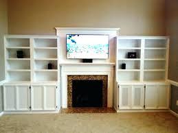 ikea tv cabinet beautiful ikea leksvik solid pine tv cabinet with glass doors