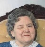 Obituary | Wanda McKinley Wyatt | Doughty Funeral Homes and Crematory