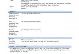 Charm Resume Program C Tags Resume Programs Build Your Resume