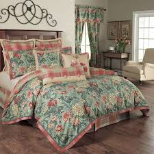 waverly waverly sonnet sublime 4 piece bedding collection