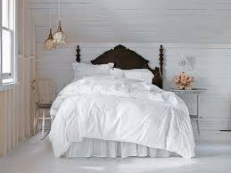 Shabby Chic French Bedroom Furniture Similiar Bedroom Wall Shabby Chic Decor Keywords