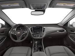 2018 chevrolet malibu.  chevrolet 2018 chevrolet malibu base in bloomington mn  lupient automotive group  inc to chevrolet malibu