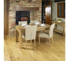 related ideas mobel oak. Baumhaus Mobel Oak 4-8 Seater Extending Dining Table | Morale Home Furnishings Related Ideas