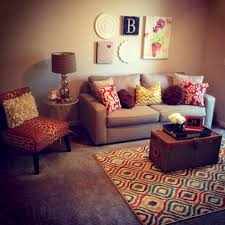 cheap apartment furniture ideas. perfect furniture best 25 apartment living rooms ideas on pinterest  living room shelves  pictures of and wall behind couch to cheap furniture ideas g