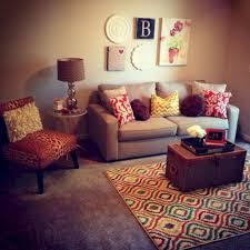 best 25 apartment living rooms ideas