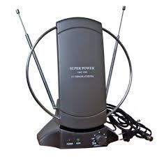 panasonic tv antenna. a-5000 tv antenna panasonic tv s