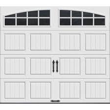 garage door accessoriesGarage Doors  Frame Of Garage Door Accessories Iimajackrussell