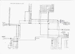 easy motorcycle wiring diagram easy image wiring bobber motorcycle wiring harness wiring diagram and hernes on easy motorcycle wiring diagram