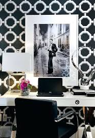 luxury home office design women. Home Office Ideas For Women By Atmosphere Luxury Designs Sale . Design