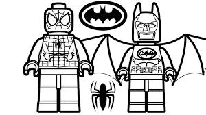 ⭐ free printable iron man coloring book. Lego Coloring Pages Free Printable Coloring Pages For Kids