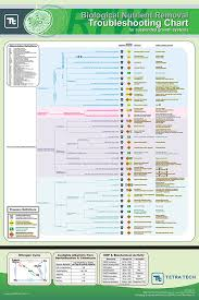 Computer Troubleshooting Chart Biological Nutrient Removal Troubleshooting Chart For