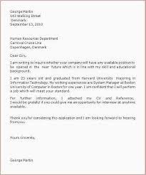 charitable contribution receipt letter charitable contribution acknowledgement letter sample and