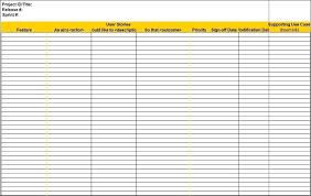 Wedding Excel Checklist Excel Checklist Template Free New Employee Checklist Template Excel