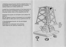 7651 wiring diagram userpostedimage