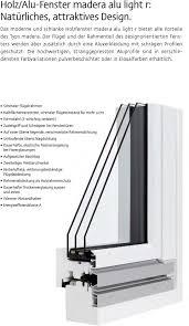 Fenster Und Schiebetüren Von Swisswindows Pdf