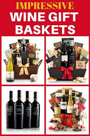 90th birthday wine gift baskets celebrate a 90th birthday in style with an impressive 90th
