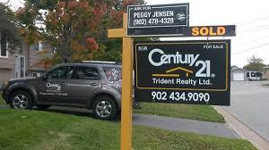 Peggy Jensen - Century 21 Trident Realty - Contact Agent - Real Estate  Agents - 796 Main Street, Dartmouth, NS - Phone Number - Yelp