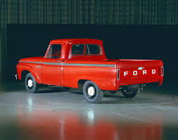 Vehicles Produced at Michigan Assembly Plant | Ford Media Center