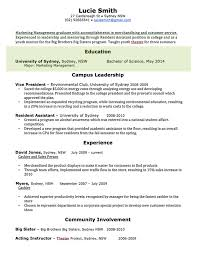 Free Professional Resume Templates Classy CV Template Free Professional Resume Templates Word Open Colleges