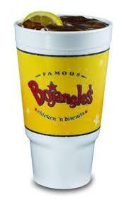Bojangles Calorie Chart 9 Best We Love Bojangles Images Bojangles Chicken