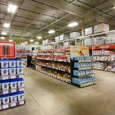 floor decor 24 photos 13 reviews home decor 1330 n town