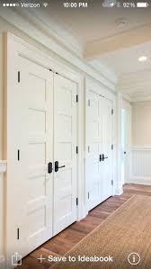 bedroom closet door ideas create a new look for your room with these closet door ideas