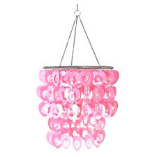 little girl chandelier bedroom chandeliers awesome kids room baby bedm m tattoo