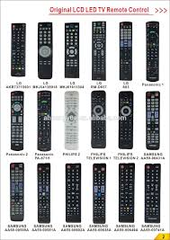 lg tv remote 2016. 2016 products for aoc-999 universal tv controller pilot supertel remote control lg