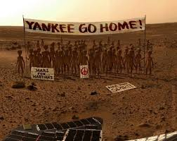 he chances of any life on mars is Images?q=tbn:ANd9GcQ0dyhmkbLrzWIr7kCTqwt3RlWzs8Cfe7avr-9Yhvwj4GxHQctanw