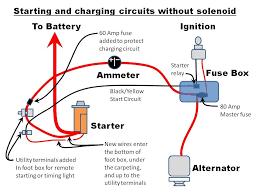 warn wire diagram car wiring diagram download tinyuniverse co Warn 9 5 Xp Wiring Diagram warn winch wiring diagram 8274 on warn images free download warn wire diagram warn winch wiring diagram 8274 12 warn winch xd9000i wiring diagram warn 8274 Warn 87310