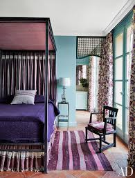 bedrooms colors design. Unique Colors Bedroom Color Ideas That Will Create A Relaxing Oasis In Bedrooms Colors Design S