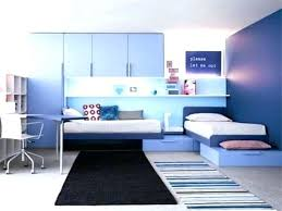 Interior Design Bedrooms Awesome Blue Black And White Bedroom Designs Design Ideas Bedrooms Light