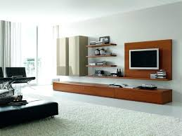 ikea tv cabinet glamorous cabinets full wallpaper images photos ikea tv cabinet wall mount ikea tv cabinet entertainment