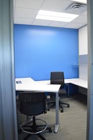 furnitureconference room pictures meetings office meeting. Our New Office Will Feature Smaller Conference Rooms That Promote A More Engaging Venue For Efficient Meetings. These Spaces Are Designed To Furnitureconference Room Pictures Meetings Meeting