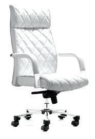 ikea white office chair. Desk Chairs : White Chair Ikea Arms Swivel Chairs:White Office Ease Life A