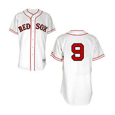 Williams Jersey Boston Red Ted Sox|2019 San Francisco 49ers Depth Chart