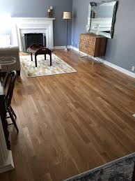 Home Full Circle Hardwood Floors